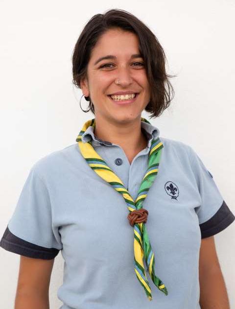 Cristina Abad Pérez
